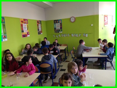 ecole_privee_ste_lucie_bolderiz_photo2