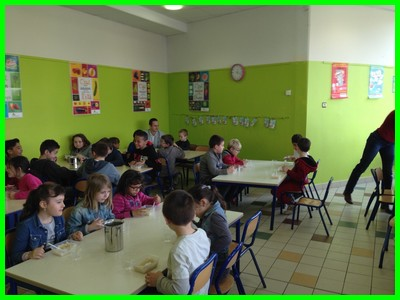 ecole_privee_ste_lucie_bolderiz_photo5